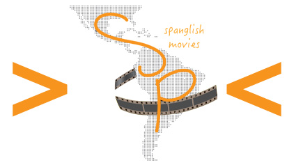 Logo de lanzamiento