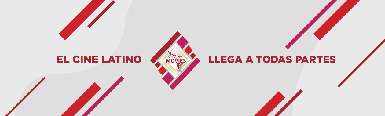 SPANGLISH MOVIES