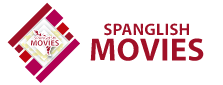 SPANGLISH MOVIES Logo